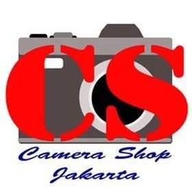Camera shop jakarta