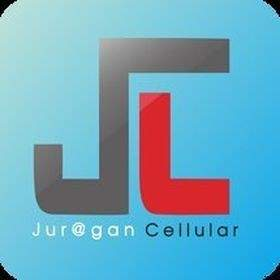 juragan cellular (Tokopedia)