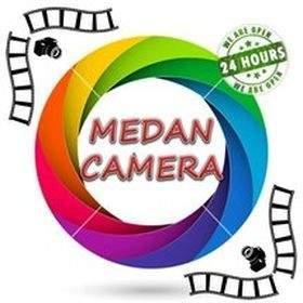 Medan Camera