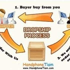 HandphoneTiam