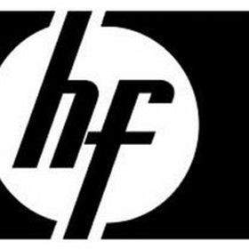 HENDFONE (Tokopedia)