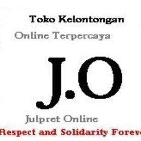 Julpret Online