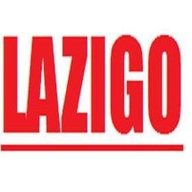 LAZIGO (Tokopedia)