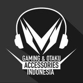 G.O Accessories ID (Tokopedia)