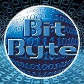 Bit2Byte (Tokopedia)