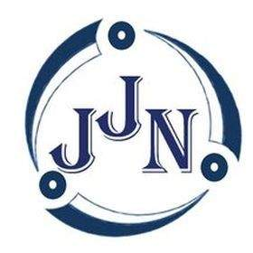 JOCOM JAYA NETWORK