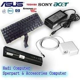 Hadi Computer (Tokopedia)