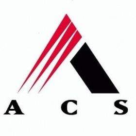 ACS Shop Store (Tokopedia)