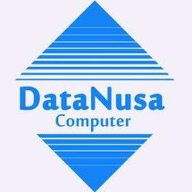 Datanusa Computer
