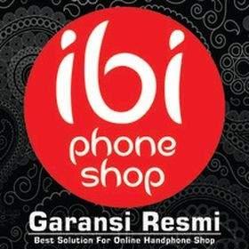 ibi phone shop