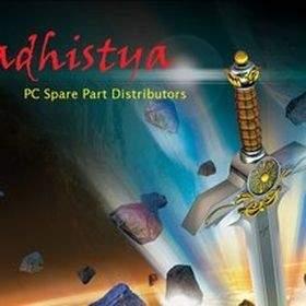 adhistya