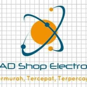 AD Shop Electro