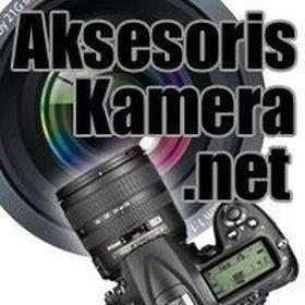 aksesoriskamera.net (Tokopedia)