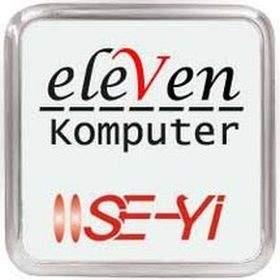 ELEVEN COMPUTER