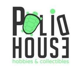 Polid House Tangerang