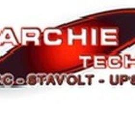 Archietech Computer