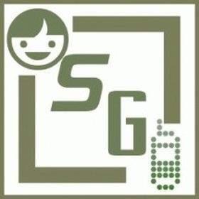 SahabatGadget (Tokopedia)