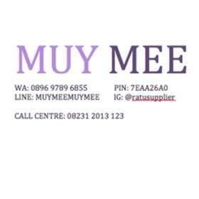 Muymee (Tokopedia)