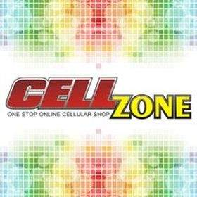 cellzone (Tokopedia)