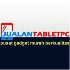 JualantabletPC