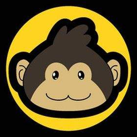 Chimpbee (Tokopedia)