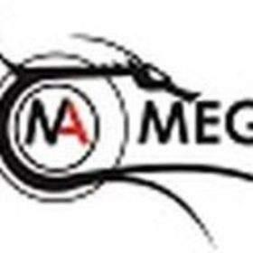Mega Acc (Tokopedia)