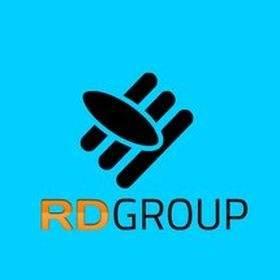 RD Grup Shop (Tokopedia)