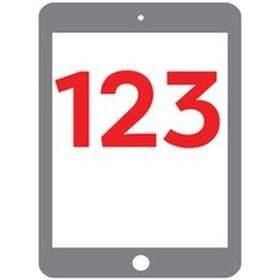 iGad123
