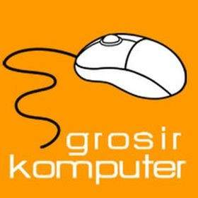Grosir Komputer