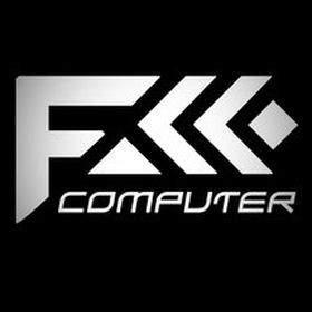 FCC Computer (Tokopedia-os)