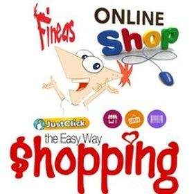 FINEAS ALLiNOne SHOP (Tokopedia)