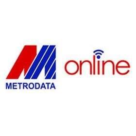 Metrodata_Online