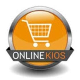 Online Kios (Tokopedia)