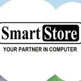 smart store computer (Tokopedia)