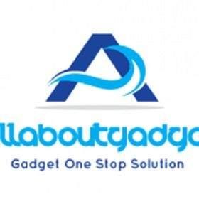 AllAboutGadget