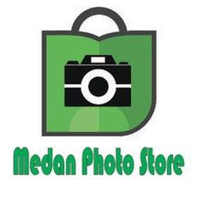 Medan Photo Store (Tokopedia)