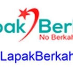 LapakBerkah
