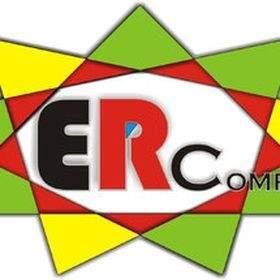 ERcomputer