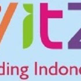 vit trading indonesia