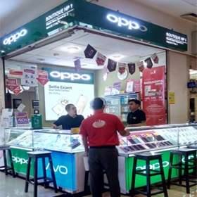Boutique HP - Depok Town Square