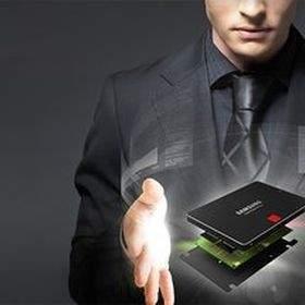 Bester Computer