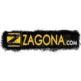 ZAGONA (Tokopedia)