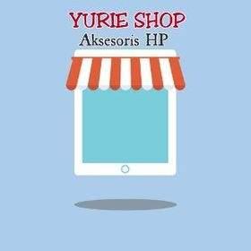 Yurie Shop (Bukalapak)