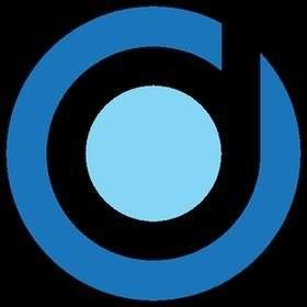 Didol.id (Bukalapak)