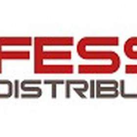 Fessa Distribution (Bukalapak)