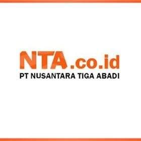 NTA (Bukalapak)