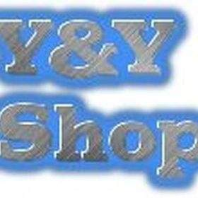 YY Shop (Bukalapak)