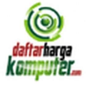 daftar harga komputer (Bukalapak)