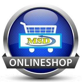 msd_online (Bukalapak)