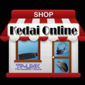 Kedai Online (Bukalapak)